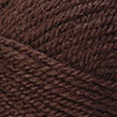 Nakolen 1182 коричневый цвет