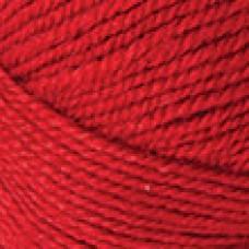 Nakolen 1175 темно-красный цвет