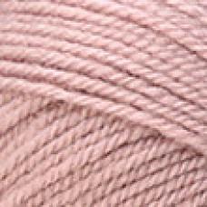 Nakolen 10275 розоватая пудра