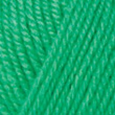 Nakolen 1594 зеленый бамбук
