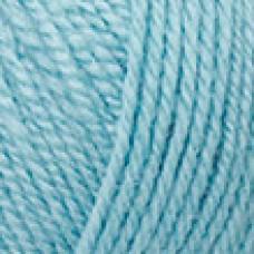 Nakolen 10036 синий