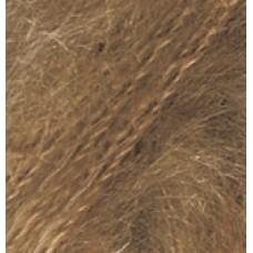 Naturale 137 табачно-коричневый