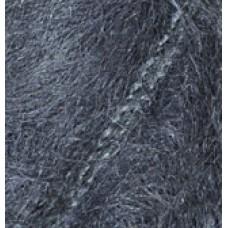 Naturale 370 темно-серый