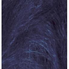 Naturale 430 темно-синий