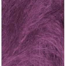 Naturale 206 пурпурный