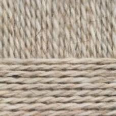 Овечья шерсть 530-Св.натуральный