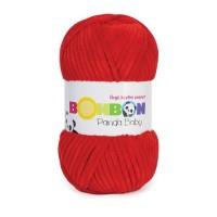 Bonbon panda baby  650 руб за уп (32)