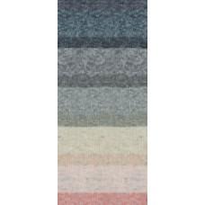 Peru color 32183