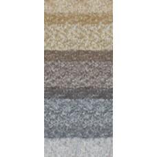 Peru color 32186