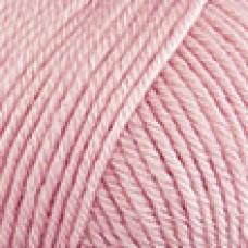 Peru 10639 розоватая