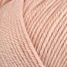 Peru 10722 розово-бежевый цвет