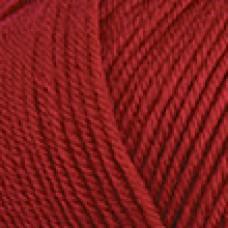 Peru 1175 темно-красный цвет
