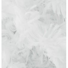Puffy fur 6100