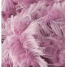 Puffy fur 6103