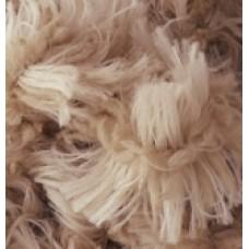 Puffy fur 6104