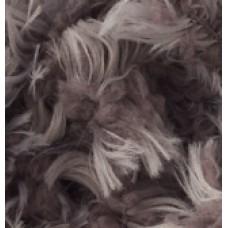 Puffy fur 6105