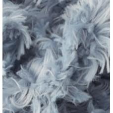 Puffy fur 6107
