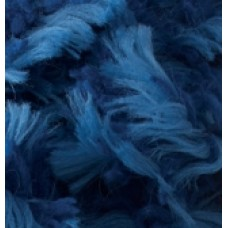 Puffy fur 6114