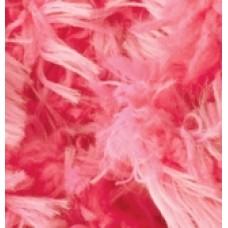 Puffy fur 6115