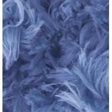 Puffy fur 6116