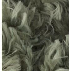 Puffy fur 6117