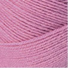Pure wool 3.5 275 пыльная роза