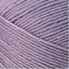 Pure wool 3.5 10155 виноградный сок
