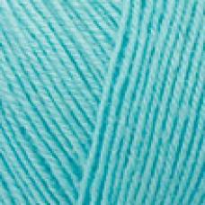 Pure wool 3.5 10705 матрос синий