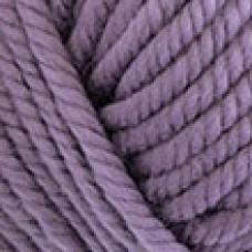 Pure wool plus 10506 виноградный сок