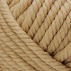 Pure wool plus 1670 гороховый