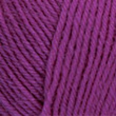 Pure wool sock 11203 фиолетовый