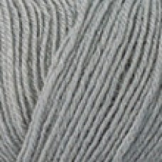 Pure wool sock 10027
