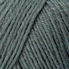 Pure wool sock 131 каменный замок