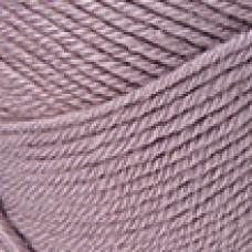 Pure wool 10155 виноградный сок