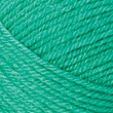 Pure wool 1130 изумрудный цвет