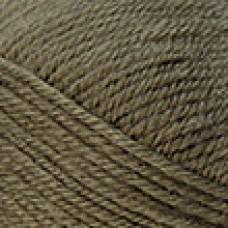 Pure wool 10728 хаки