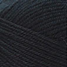 Pure wool 217 черный