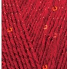 SAL ABİYE 56 красный