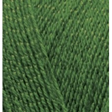 ŞAL SİM 118 зеленая трава