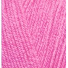 ŞEKERİM BEBE 157 ярко розовый