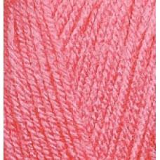 ŞEKERİM BEBE 170 розовый леденец