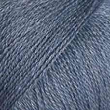 Silky Wool 331