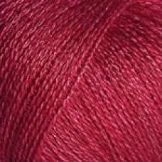 Silky Wool 333
