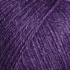 Silky Wool 334