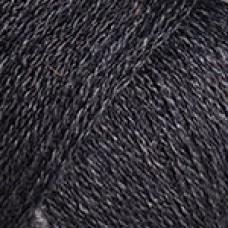 Silky Wool 335