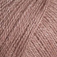 Silky Wool 337