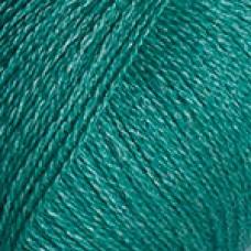 Silky Wool 339