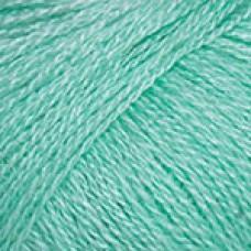 Silky Wool 340
