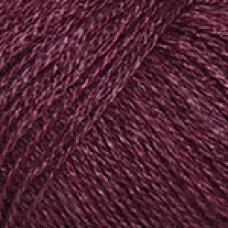Silky Wool 344