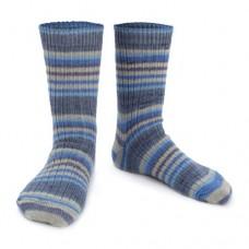 Sock yarn H1468